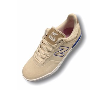 New Balance Westgate NM913 WHB Shoe