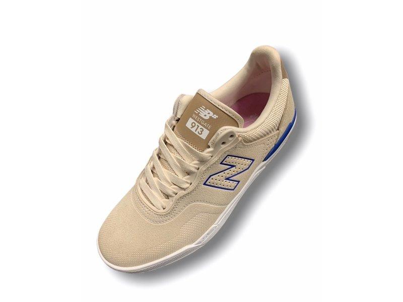 New Balance New Balance Westgate NM913 WHB Shoe