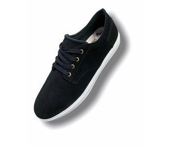 Emerica Spanky G6 Shoe