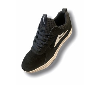 Lakai Tony Hawk Proto Shoe