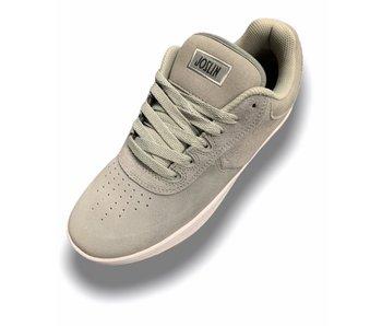 Etnies x Michelin The Joslin Grey/White/Gum Shoe