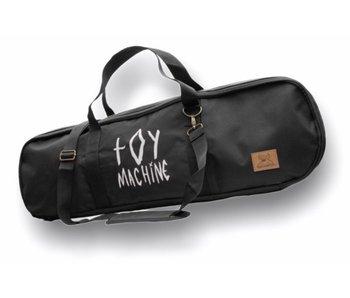 Toy Machine Canvas Compete Deck Bag