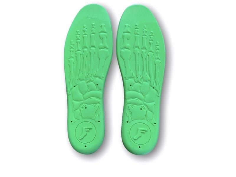 Foot Print Footprint King Foam Elite Insole