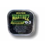 Bronson Speed Co. Bronson Milton Martinez Pro G3 Bearings