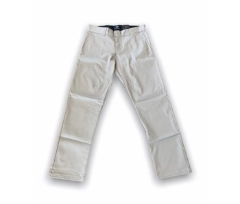 Dickies Desert Tan Tough Max Flex Twill Pants W/Pivot-Tek