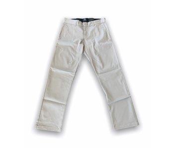 Dickies Desert Tan Tough Max Flex Twill Pants W/Pivot-Tek