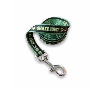 Shake Junt Murdy Dawg Leash