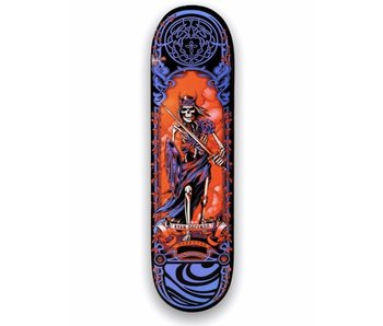 Darkstar Ryan Decenzo Celtic 8.375 Deck