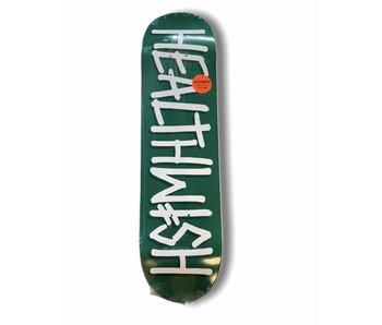 Deathwish Neen Health Wish 8.0 Deck