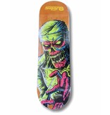 Super 8 Super 8 Heretic 9.0 Deck