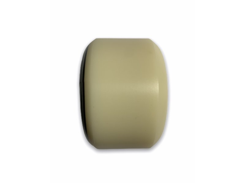 Spitfire Spitfire F4 Conical Full 99A 56MM Wheels