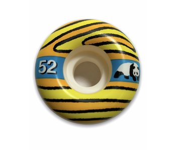Enjoi Wooden 52MM Wheels