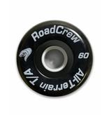 Roadcrew Wheels Road Crew All Terrain 60MM Cruiser Wheels