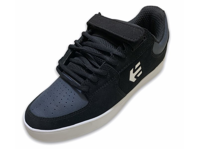 Etnies Etnies X Michelin Joslin 2 Black/Navy Shoe