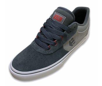 Etnies X Michelin Joslin Vulc Dark Grey/Grey Shoe