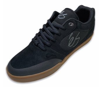 Es Swift 1.5 Black/Gum Shoe