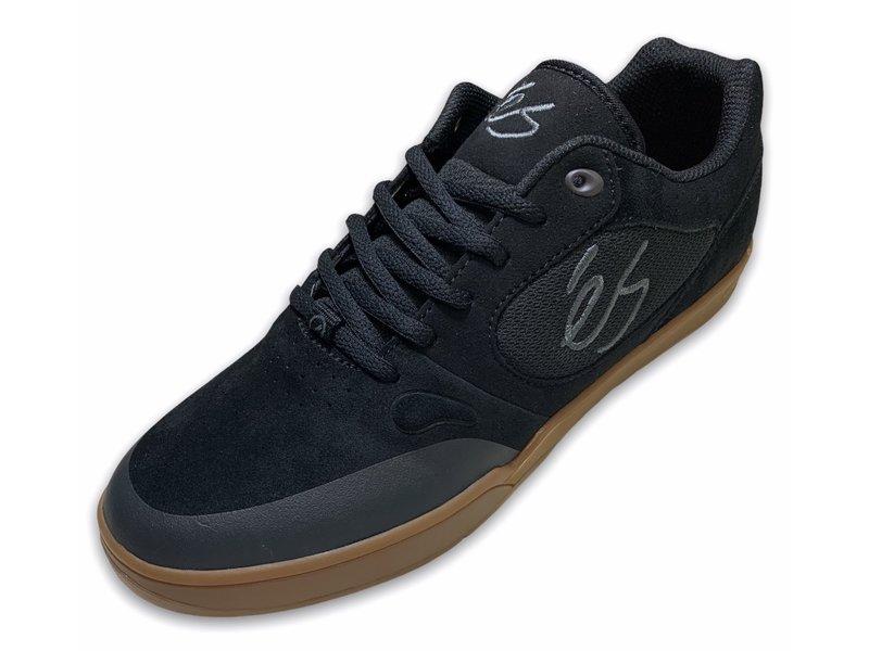 Es Es Swift 1.5 Black/Gum Shoe