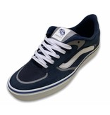 Vans Vans Rowley Rapidweld Navy/White Shoes