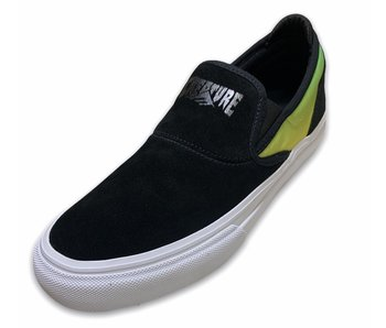 Emerica X Creature Wino G6 Slip On Shoe