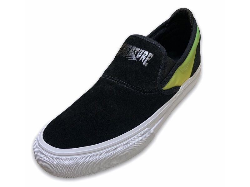 Emerica Emerica X Creature Wino G6 Slip On Shoe
