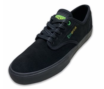 Emerica X Creature Wino Standard Shoes
