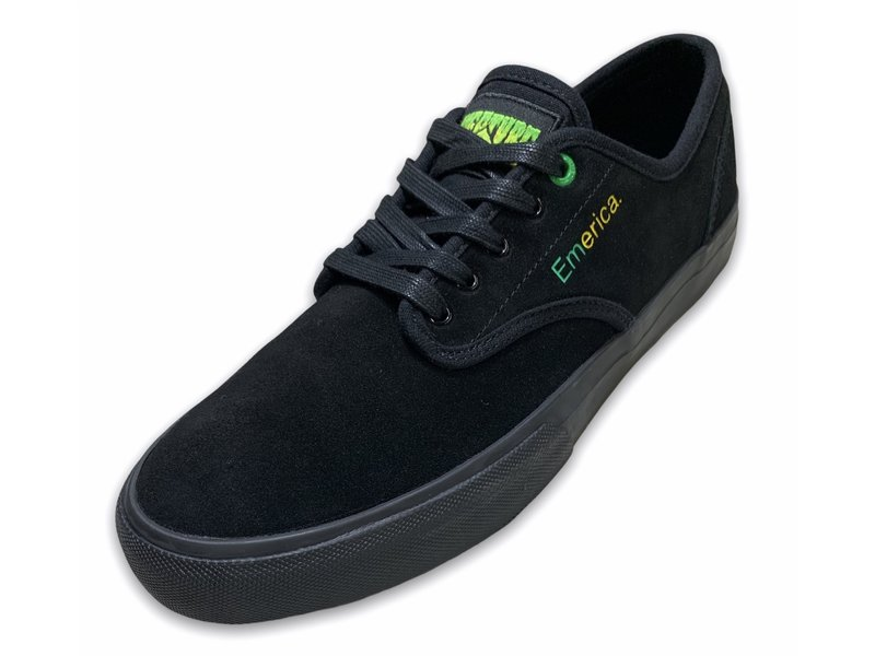 Emerica Emerica X Creature Wino Standard Shoes