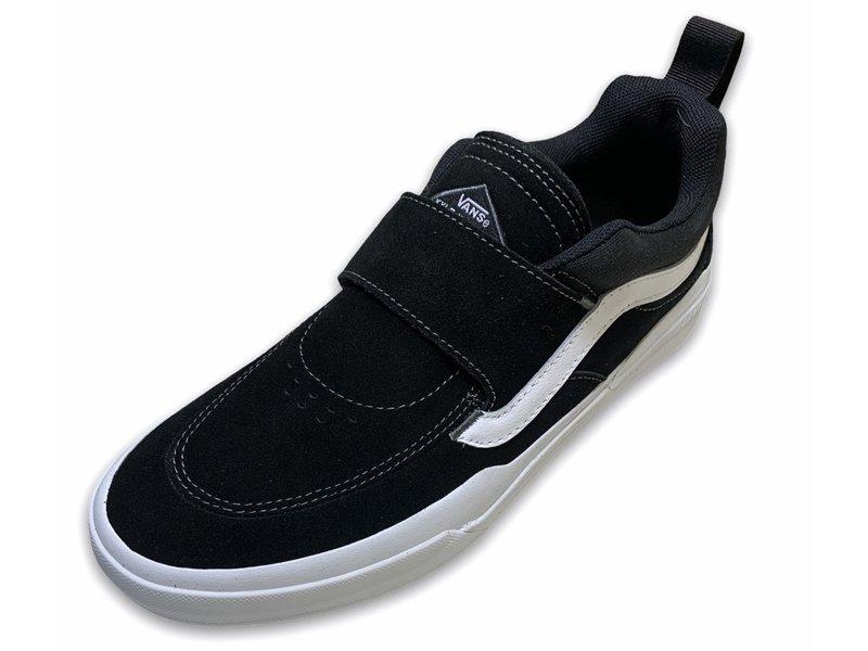 Vans Vans Kyle Pro 2 Black/White Shoes