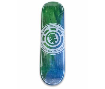 Element Seal 8.38 Deck