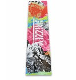 Grizzly Grizzly Neon Range Griptape