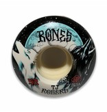 Powell Peralta Bones Rogers V3 Slim Howl 52MM Wheels
