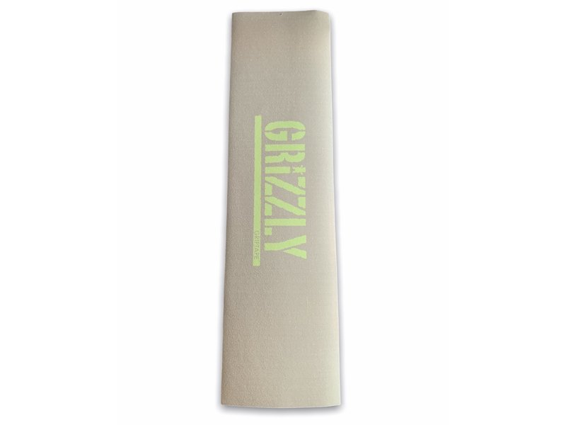 Grizzly Grizzly Sand Grip
