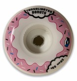 Consolidated Consolidated Donut 58MM Wheels