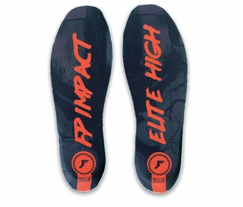 Footprint King Foam Elite Insoles (9-14)