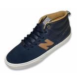 New Balance New Balance x Sour Solution 379 Navy/Tan Shoes