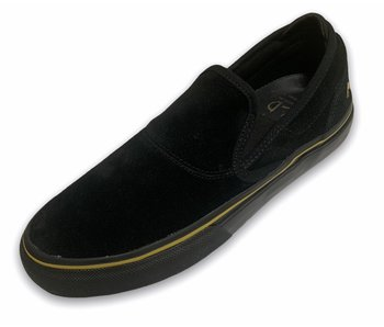 Emerica X Stay Gold Wino G6 Slip-On Shoes