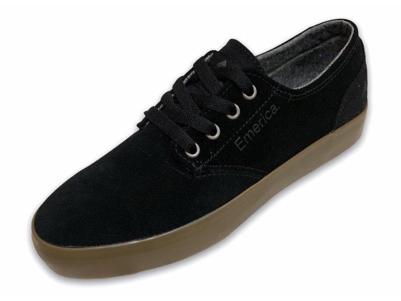 Emerica Emerica Youth Romero Laced Shoe