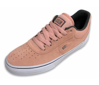 Etnies x Michelin Joslin Vulc Pink Shoe
