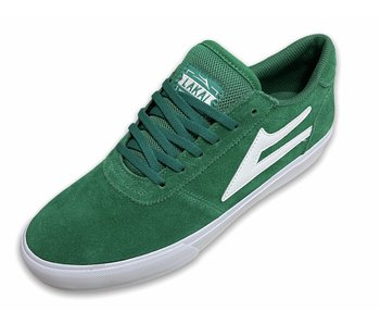 Lakai Manchester Grass Suede Shoes