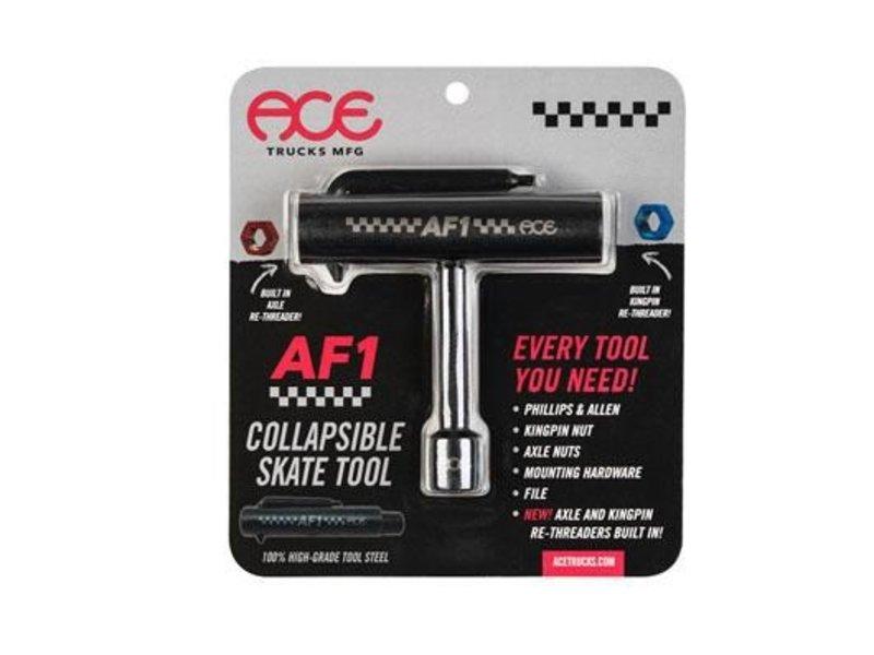ACE Ace Ace AF1 Skate Tool