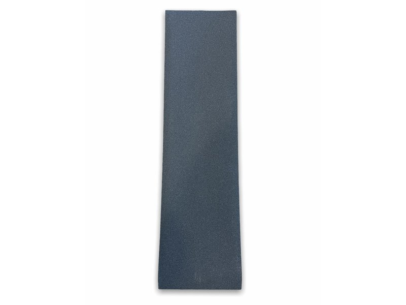 Jessup Classic Black Jessup Grip