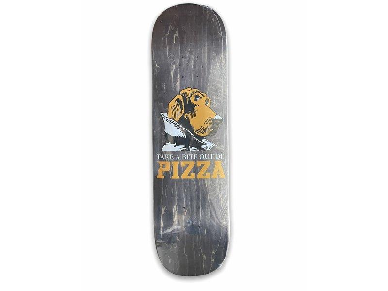 Pizza Pizza Mcgruff 8.5 Deck