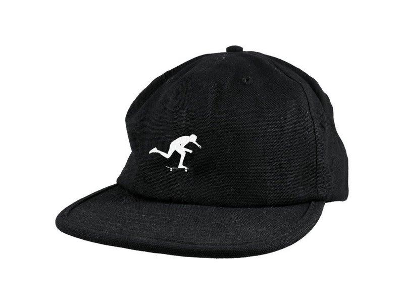Foundation Foundation Pusher Black Hat