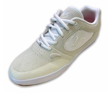 Es Swift 1.5 White/Gum Shoe