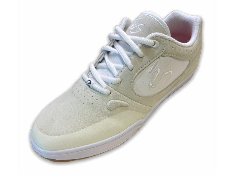 Es Footwear Es Swift 1.5 White/Gum Shoe