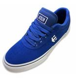 Etnies Etnies x Michelin Joslin Vulc Blue/White Shoes