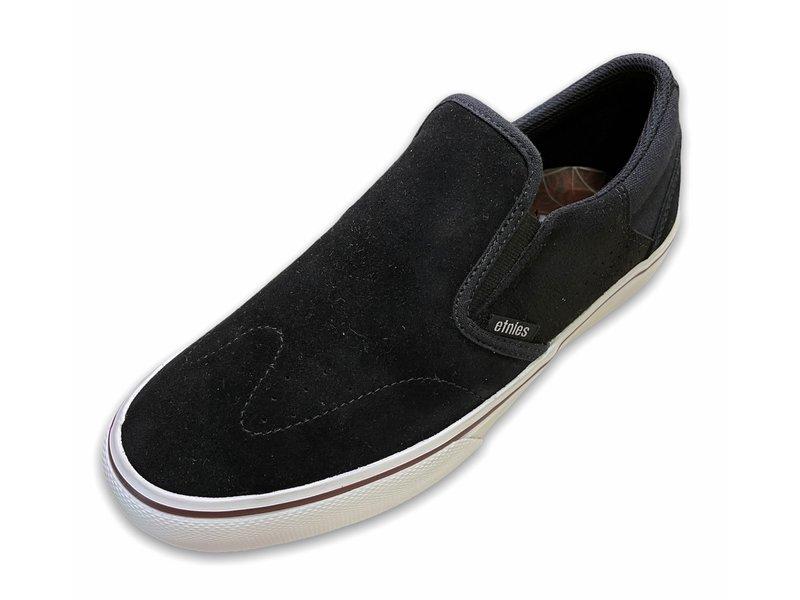 Etnies Etnies Marana Slip Black Shoe