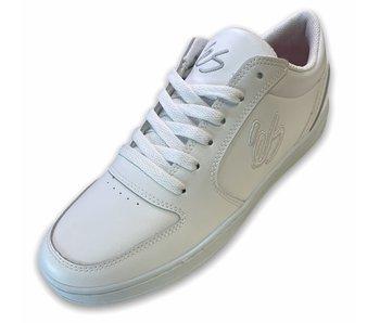Es EOS White Shoes