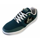 Es Footwear Es Swift 1.5 Macba Teal/Black Shoes