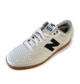 New Balance New Balance Westgate 508 White/Gum Shoe