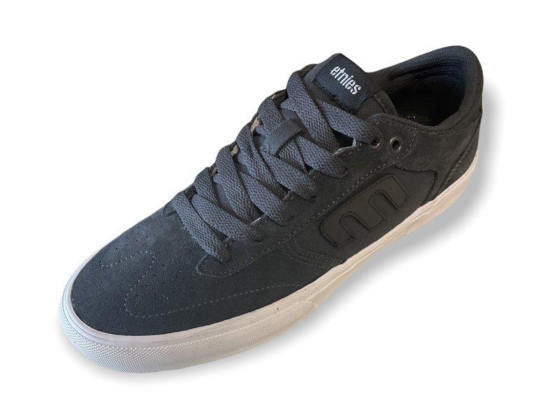 Etnies Etnies Windrow Vulc Smillie Grey Shoes
